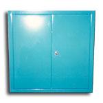 szafka rozdzielaczowa 2-4 sekcje 640x450x140