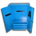 szafka narzędziowa 1000x700x300  wisząca