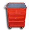 wózek narzędziowy 5 szuflad 875x555x445 PROMOCJA