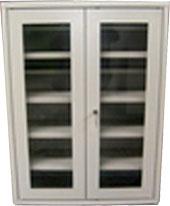 szafka narzędziowa 1000x800x300 przeszklona
