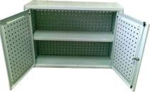 szafka narzędziowa wisząca 665x900x300