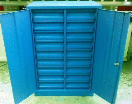 szafka narzędziowa  1250x800x500