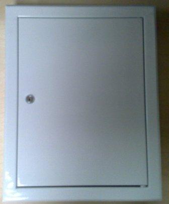drzwiczki rewizyjne  1350x700