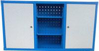 szafka narzędziowa wisząca 600x1200x200