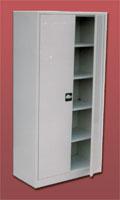 szafka narzędziowa stojąca 1800x900x460
