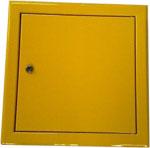 drzwiczki rewizyjne 200x200