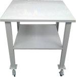 stolik  700x800x900/1000  regulowana wysokość