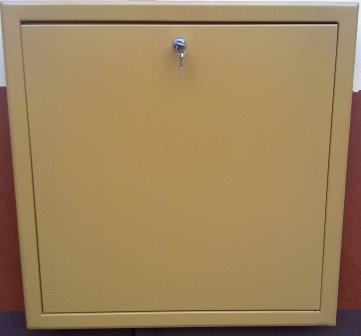 drzwi rewizyjne 550x550