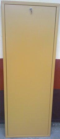 drzwiczki rewizyjne 1450x520