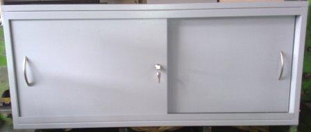 szafa z drzwiami przesuwnymi 600x1300x500
