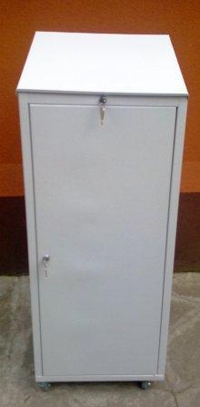 szafka narzędziowa 1300/1200x500x400 z pulpitem