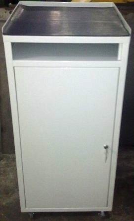 szafka narzędziowa 1200x500x500 na kółkach