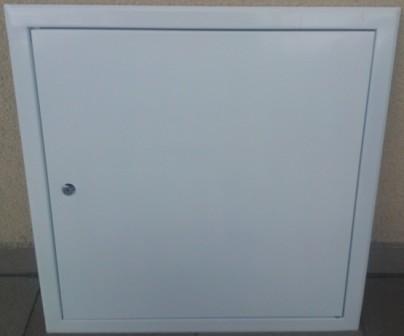 drzwiczki rewizyjne 600x600