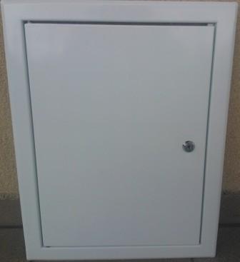 drzwiczki rewizyjne 900x600