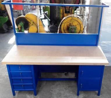 stół cężki 2000x800x900/2000