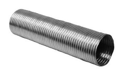 rura wentylacyjna aluminiowa fi 110